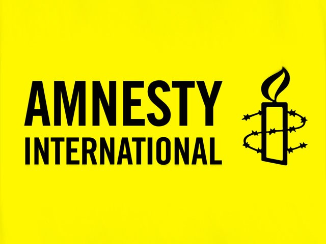 amnestyintl_logo__2